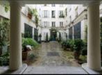 Vente Appartement 2 pièces 41m² Paris 06 (75006) - Photo 7