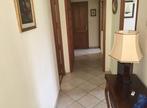 Vente Maison 4 pièces 100m² Crolles (38920) - Photo 9