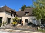 Vente Maison 380m² Creuzier-le-Vieux (03300) - Photo 1