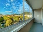 Vente Appartement 4 pièces 88m² Voiron (38500) - Photo 3