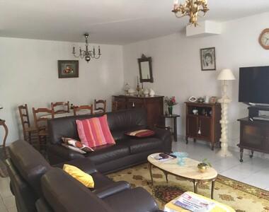 Vente Maison 4 pièces 95m² La Rochelle (17000) - photo