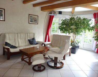 Vente Maison 11 pièces 205m² Savenay (44260) - photo