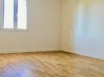Vente Maison 5 pièces 130m² Courcelles-Chaussy (57530) - Photo 3