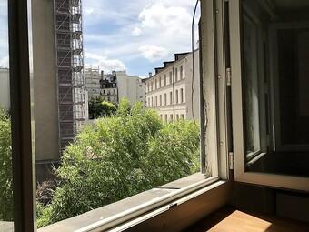 Vente Appartement 1 pièce 23m² Paris 14 (75014) - photo 2