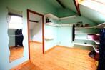 Vente Maison 4 pièces 120m² Louhans (71500) - Photo 5