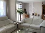 Vente Appartement 4 pièces 96m² Firminy (42700) - Photo 1