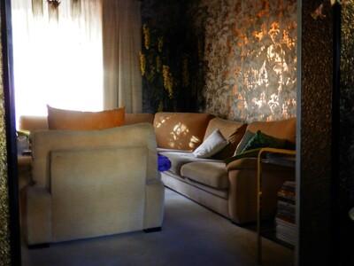 Vente Maison 8 pièces 234m² Dax (40100) - Photo 7