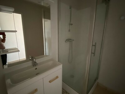 Location Appartement 3 pièces 77m² Firminy (42700) - Photo 11