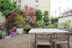 Vente Appartement 4 pièces 100m² Asnières-sur-Seine (92600) - Photo 13