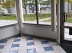 Vente Bureaux 4 pièces 65m² Le Pont-de-Claix (38800) - Photo 1