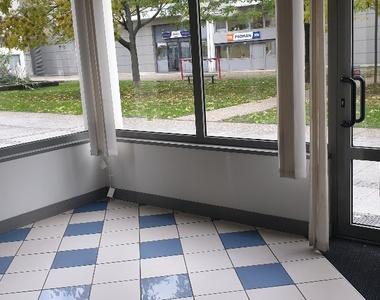 Vente Bureaux 4 pièces 65m² Le Pont-de-Claix (38800) - photo