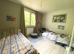 Vente Appartement 3 pièces 60m² Harfleur (76700) - Photo 8