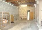 Vente Maison 3 pièces 70m² Saint-Laurent-de-la-Salanque (66250) - Photo 9