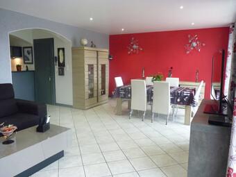 Vente Appartement 4 pièces 81m² Seyssinet-Pariset (38170) - photo