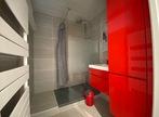 Location Appartement 3 pièces 64m² Metz (57000) - Photo 6