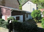Sale House 3 rooms 29m² Le Bourg-d'Oisans (38520) - Photo 1