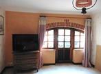 Vente Maison 7 pièces 172m² Givry (71640) - Photo 7