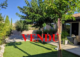 Sale House 5 rooms 110m² Lauris (84360) - photo