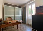 Vente Appartement 3 pièces 58m² Grenoble (38000) - Photo 7