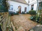 Vente Maison 7 pièces 175m² Haute-Avesnes (62144) - Photo 3