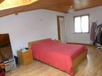 Vente Maison 6 pièces 190m² Bossieu (38260) - Photo 10
