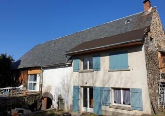 Vente Maison 8 pièces 166m² Ceyssat (63210) - Photo 1