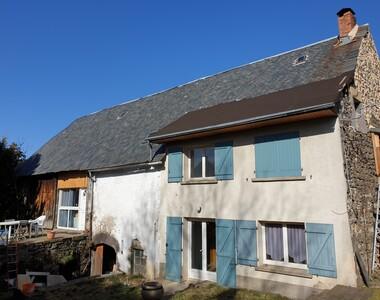 Vente Maison 8 pièces 166m² Clermont-Ferrand (63000) - photo