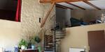 Vente Maison 10 pièces 210m² Montmeyran (26120) - Photo 6