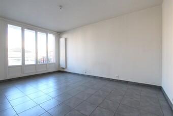 Vente Appartement 3 pièces 68m² Grenoble (38100) - photo
