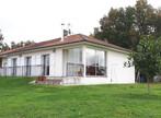 Vente Maison 4 pièces 102m² Fonsorbes (31470) - Photo 2