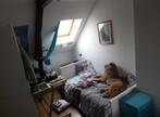Location Appartement 57m² Gruchet-le-Valasse (76210) - Photo 8
