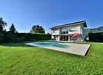 Vente Maison 7 pièces 190m² Saint Pierre en Faucigny - Photo 17