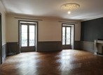 Location Appartement 7 pièces 223m² Nantes (44000) - Photo 1