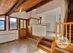 Renting Apartment 3 rooms 43m² Granier (73210) - Photo 1
