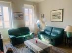 Vente Appartement 2 pièces 52m² Lyon 06 (69006) - Photo 4