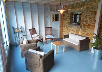 Vente Maison 7 pièces 175m² Fresnes (94260)