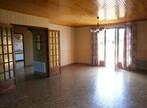 Vente Maison 7 pièces 130m² Paladru (38850) - Photo 2