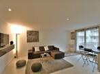 Vente Appartement 2 pièces 53m² Annemasse (74100) - Photo 11