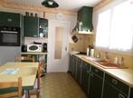 Vente Maison 5 pièces 124m² Les Sables-d'Olonne (85340) - Photo 4