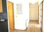 Vente Appartement 2 pièces 60m² Montbonnot-Saint-Martin (38330) - Photo 11