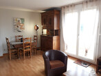 Vente Appartement 4 pièces 80m² Toulouse (31100) - Photo 4