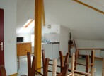 Location Appartement 4 pièces 57m² Grenoble (38000) - Photo 1