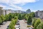 Sale Apartment 3 rooms 73m² Grenoble (38000) - Photo 6