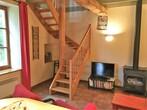 Location Maison 2 pièces 54m² Saint-Laurent-en-Royans (26190) - Photo 5