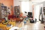 Sale Apartment 4 rooms 78m² Saint-Égrève (38120) - Photo 3