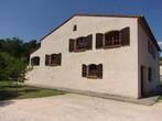 Sale House 10 rooms 200m² Saint-Ambroix (30500) - Photo 33