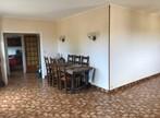 Vente Maison 5 pièces 121m² Brugheas (03700) - Photo 11