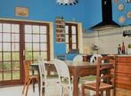 Sale House 8 rooms 208m² SECTEUR SAMATAN-LOMBEZ - Photo 9