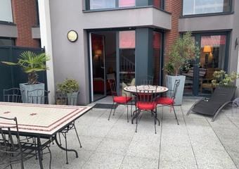 Location Maison 4 pièces 80m² Le Havre (76600) - Photo 1