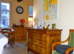 Vente Appartement 3 pièces 78m² Grenoble (38000) - Photo 22